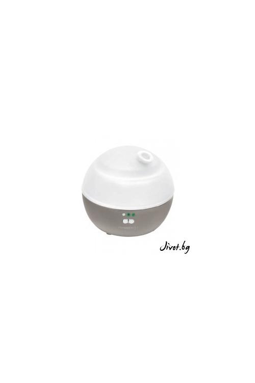 Дифузор - ултразвуков за етерични масла