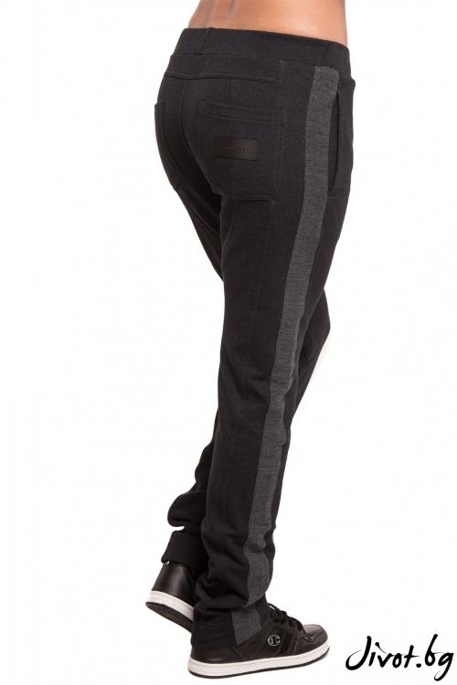 Дамски спортен панталон / TONI DARK