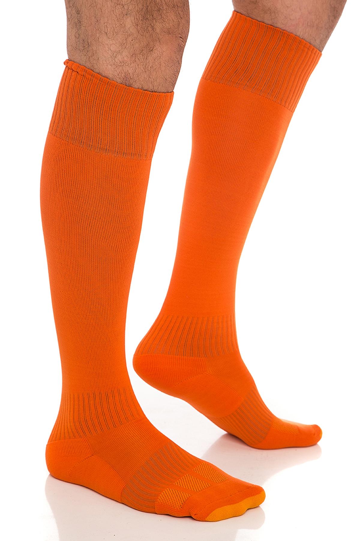 Мъжки чорапи / Krak me