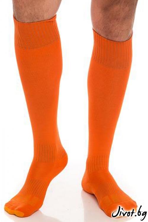 Чорапи...