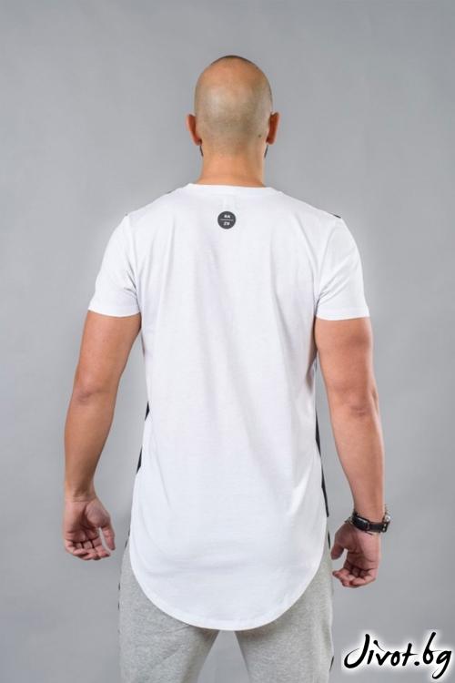 Мъжка тениска / BAZA