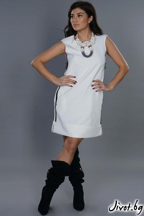 """Дамска рокля """"Tendency""""/ PENDARI"""