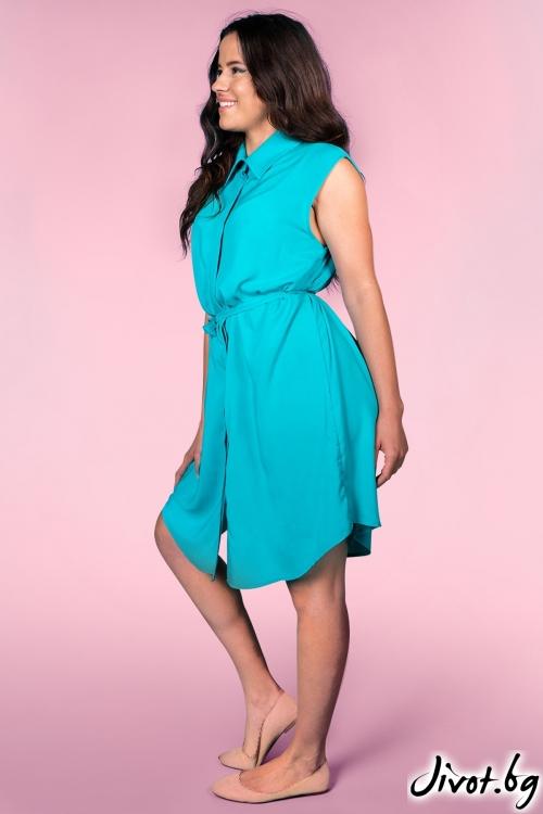 4276c417151 ▷ Дамски дрехи от Дизайнери в България - Jivot.bg