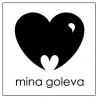 MINA GOLEVA
