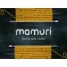 MAMURI Handmade studio