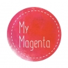 MY MAGENTA