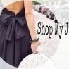 SHOP MY J