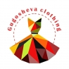 GUGOSHEVA