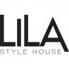LILA STYLE HOUSE