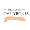 LovelyBones Clothing